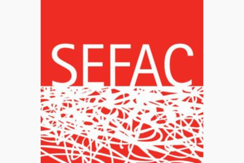 SEFAC critica el inmovilismo de las administraciones para hacer test en farmacias ante el aumento de casos