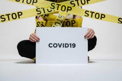 El tratamiento anticoagulante reduce las muertes por Covid en ingresados