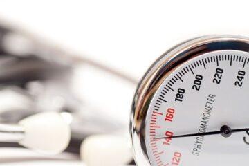 Un parche puede controlar la presión arterial y la glucemia