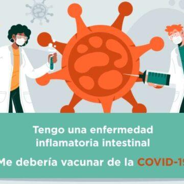 Documento de la Asociación de enfermos de Crohn y Colitis…