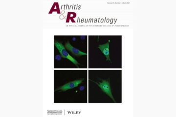 Association of Agricultural, Occupational, and Military Inhalants With Autoantibodies and Disease Features in…