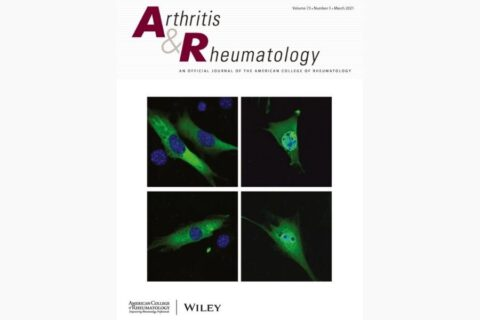 American College of Rheumatology Clinical Guidance for Multisystem Inflammatory Syndrome in Children Associated With…