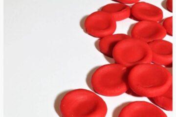 Covid: «El grupo sanguíneo 0 es, como mucho, un 16% menos susceptible»