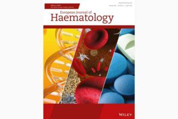 Refined hepatic grading system in chronic graft‐versus‐host disease improves prognostic risk stratification of…