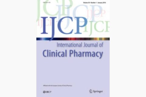 The effect of medication related clinical decision support at the time of physician order entry