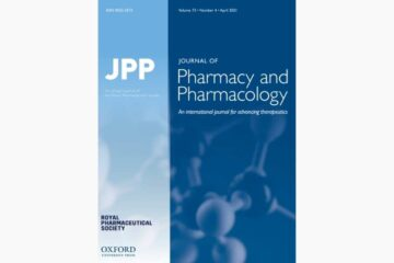 A comparative study on pharmacokinetics and tissue distribution of 5-hydroxy-4-methoxycanthin-6-one and its metabolite…