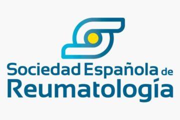 Posicionamiento de la Sociedad Española de Reumatología (SER) sobre vacunación frente a la…