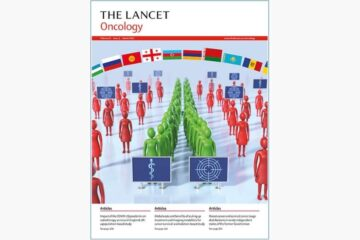 Global costs, health benefits, and economic benefits of scaling up treatment and imaging…