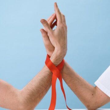 El Hospital de Valme analiza la complejidad farmacoterapéutica en la…
