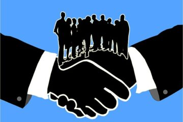 Fundación SEFAC y GEPAC firman un convenio para mejorar la calidad de vida…