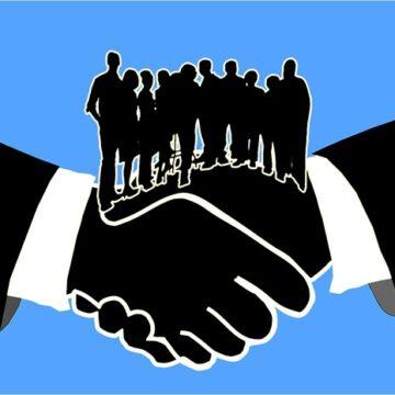 Fundación SEFAC y GEPAC firman un convenio para mejorar la…