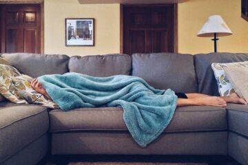 Hasta el 80% de pacientes con artritis reumatoide presentan alteraciones del sueño