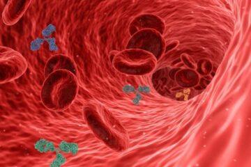 La 'inyección' de anticuerpos de supervivientes del Covid es segura