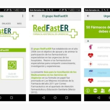 App: UrgRedFasterFH