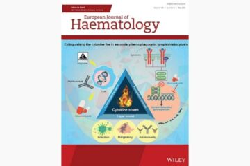 Predictors for and outcomes after bone marrow biopsy in Scandinavian patients with chronic…