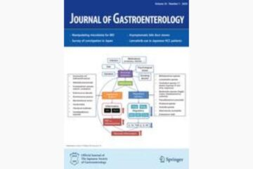 The characteristics of gastrointestinal symptoms in patients with severe COVID-19: a systematic review…