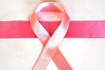 Sanidad pone en marcha la campaña 'Ni vencedoras ni vencidas', frente al cáncer…
