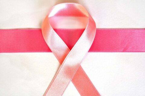 Sanidad pone en marcha la campaña 'Ni vencedoras ni vencidas', frente al cáncer de mama