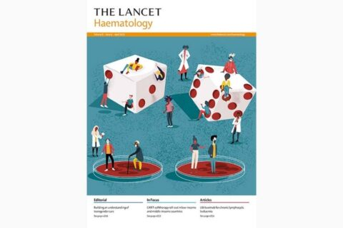 Intensified treatment of patients with early stage, unfavourable Hodgkin lymphoma: long-term follow-up of a randomised, international phase 3 trial of the German Hodgkin Study Group (GHSG HD14)