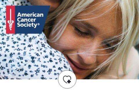 Información para las familias y los cuidadores del paciente de la American  Cancer Society