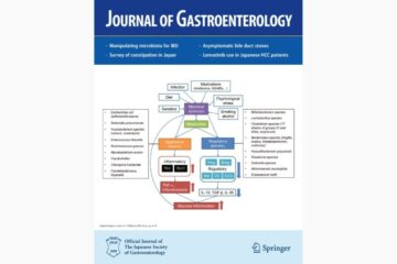 Evidence-based clinical practice guidelines for inflammatory bowel disease 2020