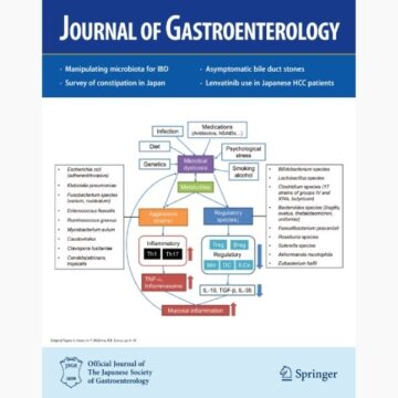 Histopathological characteristics and artificial intelligence for predicting tumor mutational burden-high…