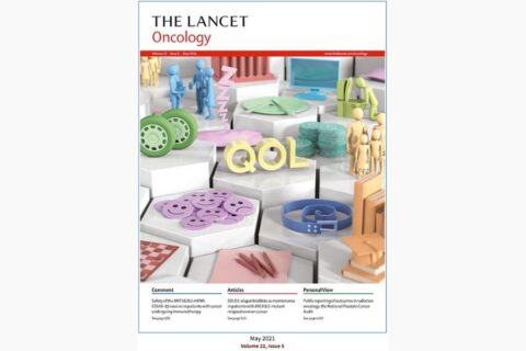Chemotherapy and radiotherapy in locally advanced head and neck cancer: an individual patient data…