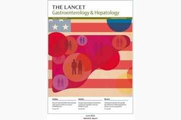 The placebo response rate in pharmacological trials in patients with irritable bowel syndrome:…