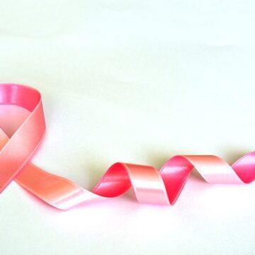 Un estudio contempla curar un determinado cáncer de mama sin…