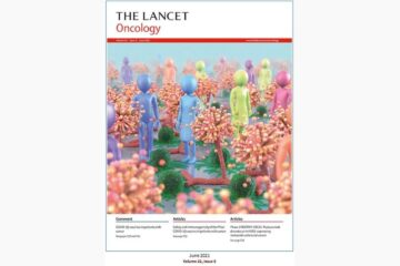 Safety and immunogenicity of one versus two doses of the COVID-19 vaccine BNT162b2…